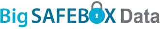 Blog | Big SAFEBOX Data